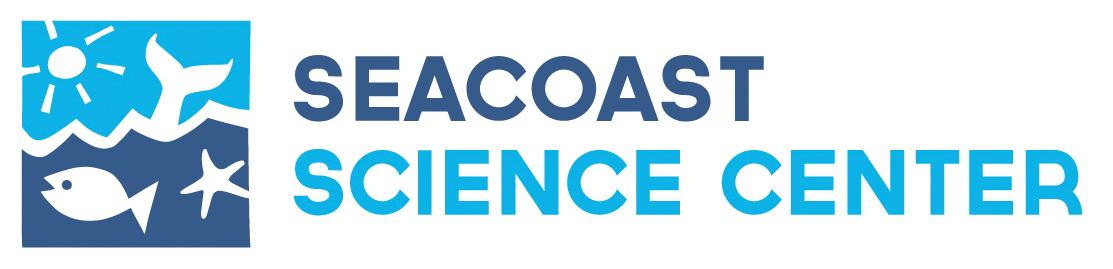 Seacoast NH Birthday Party Ideas