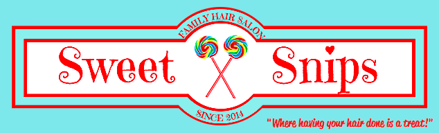 birthday party venues on the Seacoast