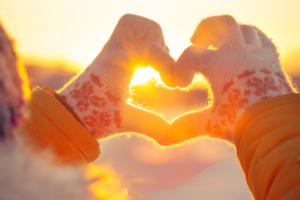 February Events on the Seacoast for Families