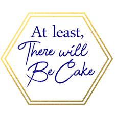 Seacoast Birthday Cakes