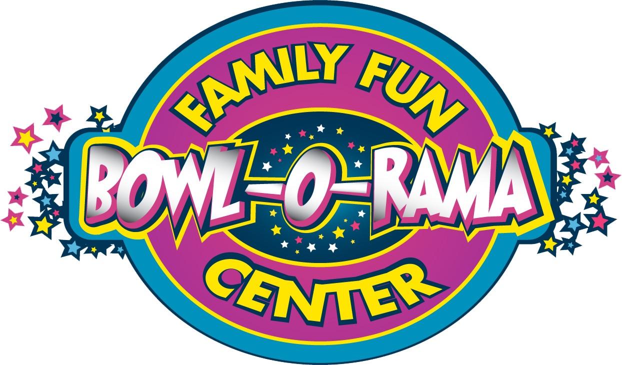 bowl-o-rama Seacoast birthday party venues