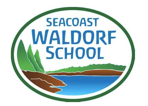 list of seacoast summer camps