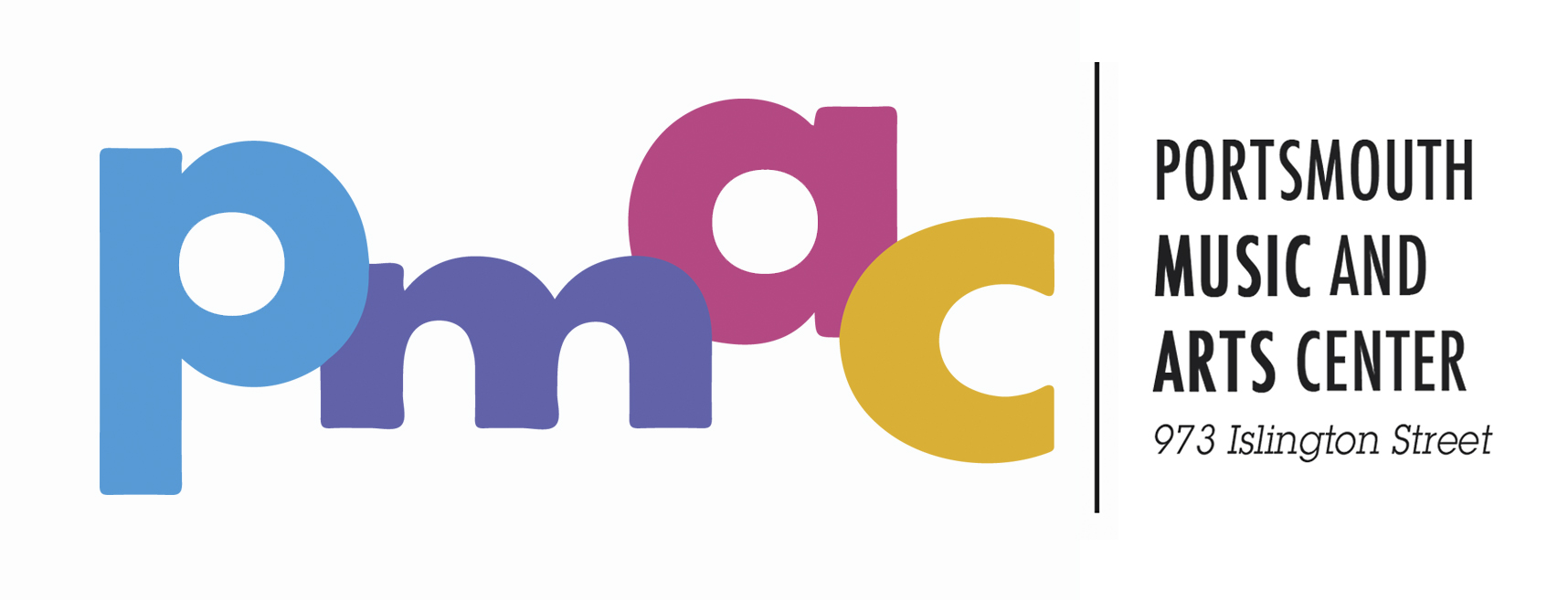 PMAC Seacoast Summer Camps