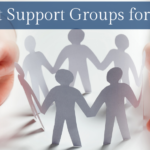 A Roundup of Seacoast Support Groups for Parents