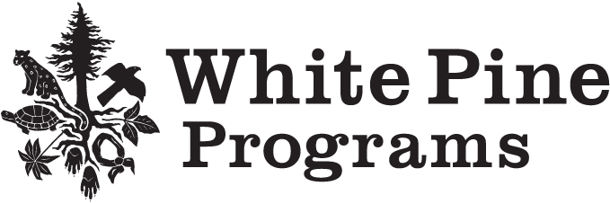 White Pine Programs Summer Camps