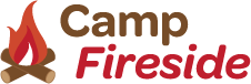 fireside camp list of summer camps on the seacoast