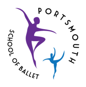 portsmouth school of ballet summer camps in the Seacoast