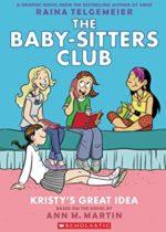 The Babysitter's Club