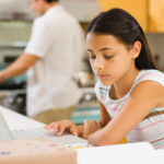 The Unit Study: Homeschooling Help For You Your Kids Will Love