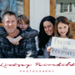 Faces of Our Seacoast with Lindsay Fairchild Photography