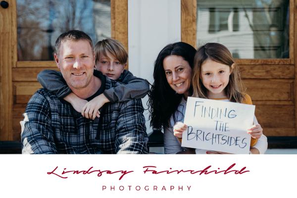 Lindsay Fairchild Photography