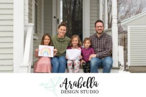 Arabella Design Studio