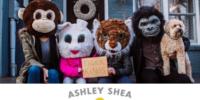 Ashley Shea Photography