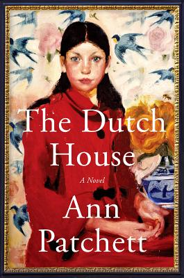 Dutch House - Book Recommendations
