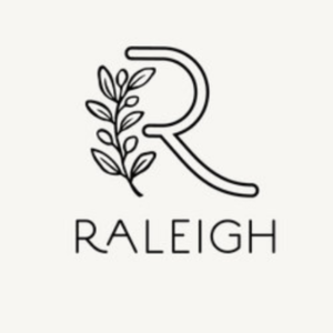 Raleigh Wine Bar
