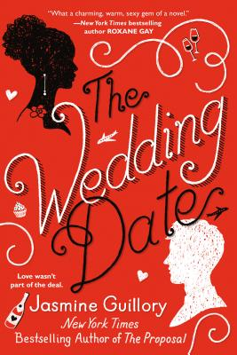 Wedding Date - Book Reviews