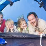 Pandemic Family Camping – What You Need to Know