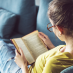 A Snarky and Honest Mom Gives MORE Book Reviews