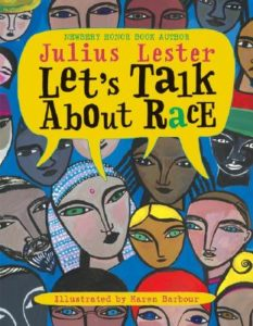 picture books from black authors