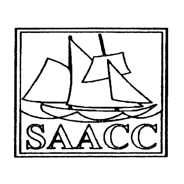 Seacoast African American Cultural Center