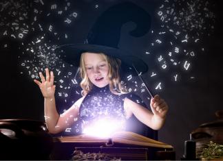 Halloween Inspired Literacy Activities