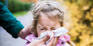 Tips to Stay Heatlhy During Covid Cold and Flu