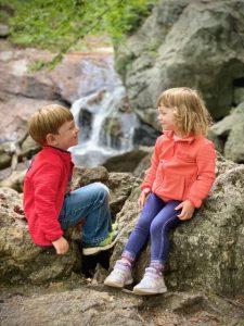Gonic Falls